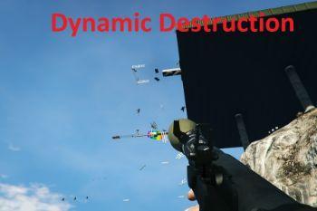 2d9a97 dynamic