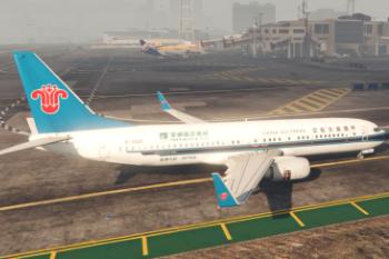 1b1007 screenshot 2