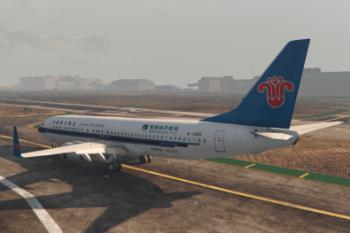 1b1007 screenshot 3