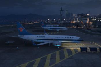 7d35a6 screenshot 10