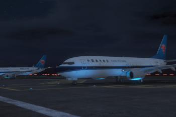 7d35a6 screenshot 9