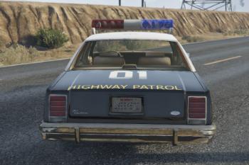 F54265 screenshot 8