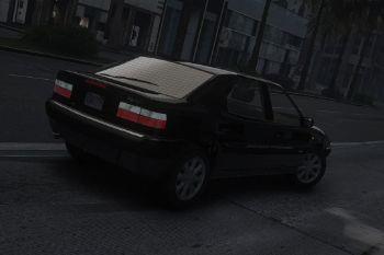 Fe9084 gf
