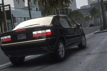Fe9084 po