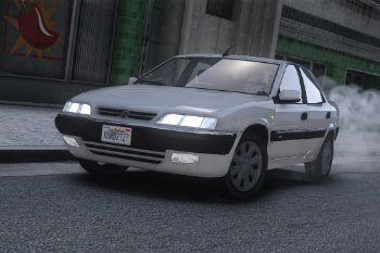 Fe9084 sd