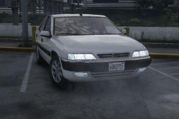 Fe9084 xc