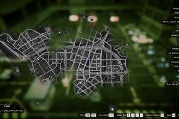 346d41 screenshot(27)