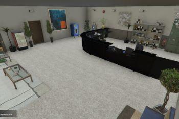 A29b06 lobby