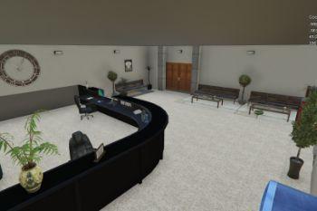 A29b06 lobby3