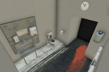 A29b06 toilet