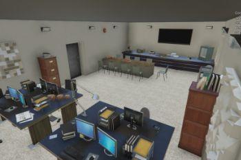 A29b06 workerroom