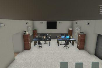A29b06 workerroom2