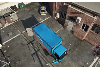 43ec4e grand theft auto v 2020 04 06 오후 5 17 54