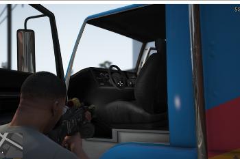 43ec4e grand theft auto v 2020 04 06 오후 5 18 12