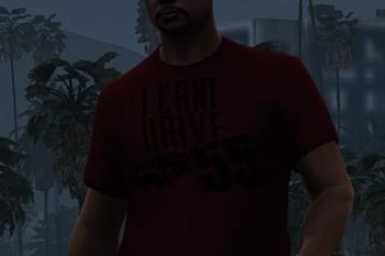 Ac79a6 screenshot 41