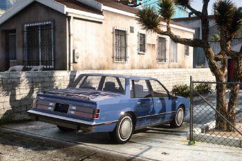 609ad6 grand theft auto v screenshot 2021.05.06   00.04.38.35(1)