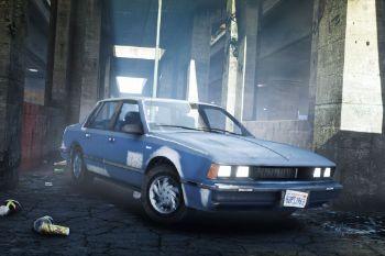 609ad6 grand theft auto v screenshot 2021.05.06   00.22.35.32(1)