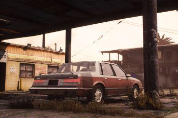 609ad6 grand theft auto v screenshot 2021.05.06   00.48.19.80(1)