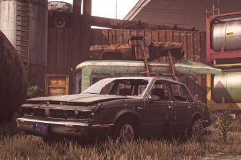 609ad6 grand theft auto v screenshot 2021.05.16   22.46.24.12