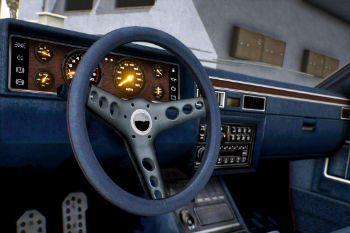 609ad6 grand theft auto v screenshot 2021.05.16   23.03.43.14