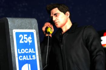85c798 grand theft auto v screenshot 2020.01.17   23.35.01.09
