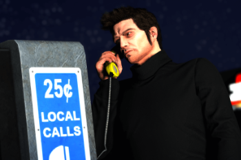 85c798 grand theft auto v screenshot 2020.01.17   23.38.34.28