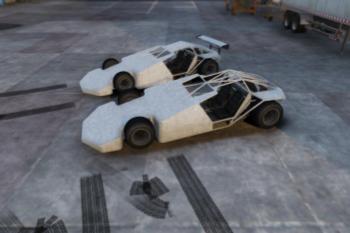 Gta 5 Cheats Ramp Car | finance hek