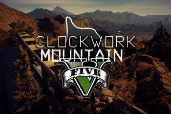 6a6742 cwmtnv logo ythumb