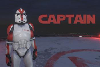 6324e6 captain