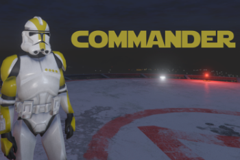 6324e6 commander