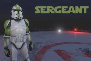 6324e6 sergeant