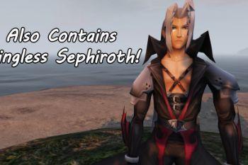5f8efd sephiroth