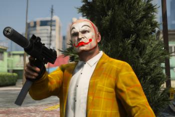 0a918c clown3 min