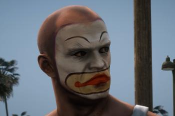 0a918c clown4 min