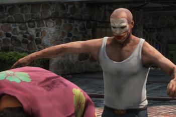 0a918c clown5 min