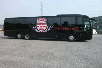 2cf13f busclubafricain 120714 8