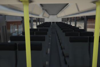 C2e8a8 bus6