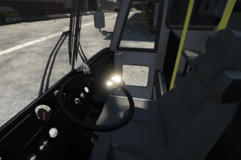 C2e8a8 bus7