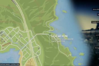 1f7d8d location