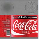 A836db coke3