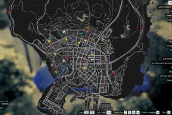 F02daa map