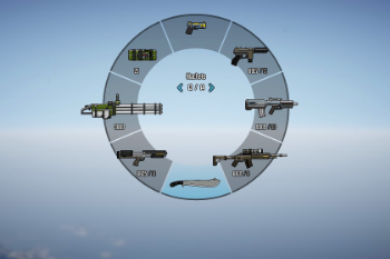 148209 weapons01
