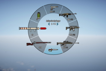 148209 weapons03