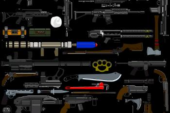 16124b weapons dlc bb