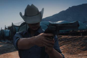Bff601 revolver min