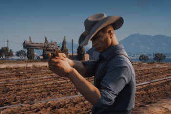Bff601 revolver4 min
