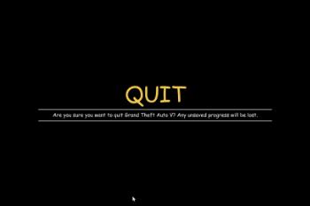 1a86a1 quitscreen
