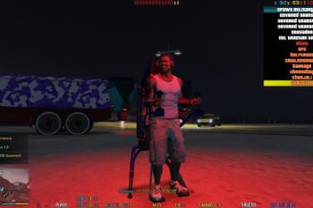 5d5dcc gta 5 mod menu screenshot 024