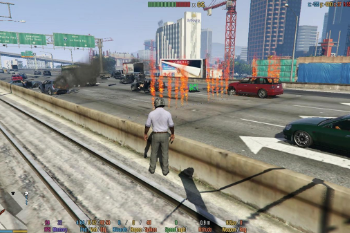 602a85 gta 5 mod menu screenshot 017