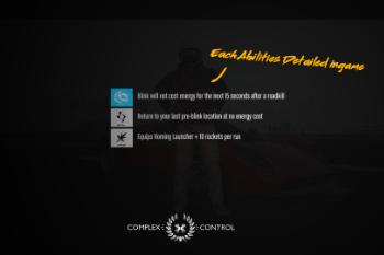 79e3ca abilitiesdetailed